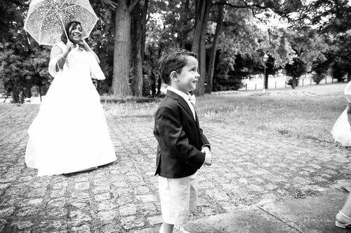 Photographe mariage - Objectif photo - photo 8