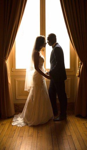 Photographe mariage - Objectif photo - photo 22