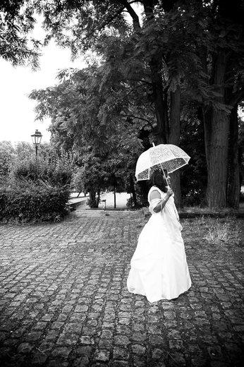 Photographe mariage - Objectif photo - photo 14