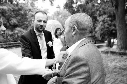 Photographe mariage - Objectif photo - photo 10