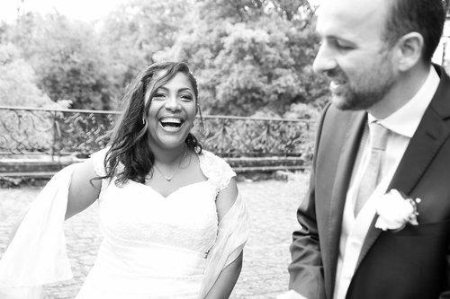 Photographe mariage - Objectif photo - photo 9