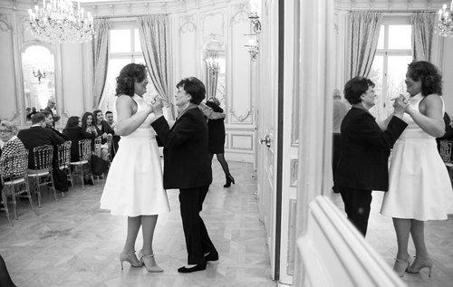 Photographe mariage - Objectif photo - photo 28