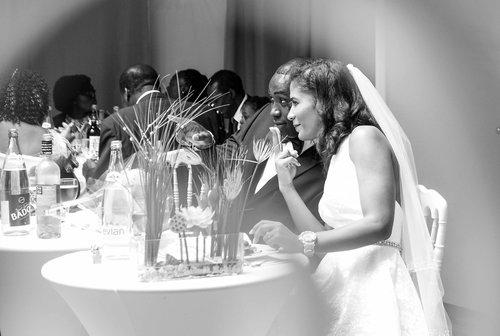 Photographe mariage - Objectif photo - photo 25