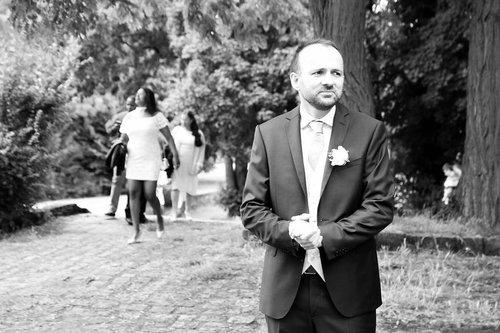 Photographe mariage - Objectif photo - photo 7
