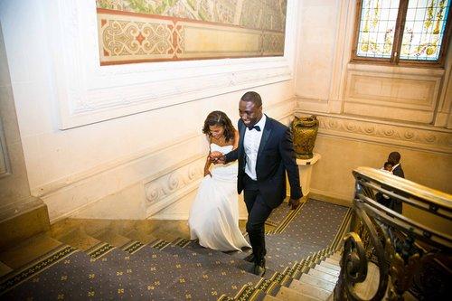 Photographe mariage - Objectif photo - photo 20