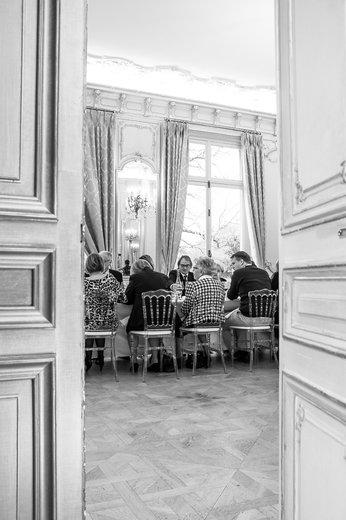 Photographe mariage - Objectif photo - photo 26