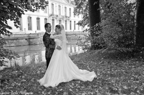 Photographe mariage - Photographe Paris, France - photo 34