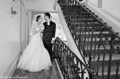 Photographe mariage - Photographe Paris, France - photo 22