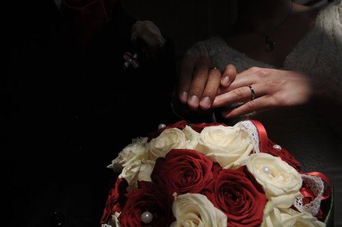 Photographe mariage - Photographe Paris, France - photo 28