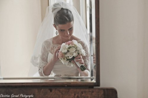 Photographe mariage - Photographe Paris, France - photo 33