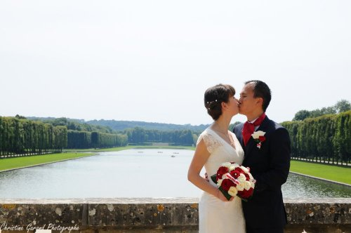 Photographe mariage - Photographe Paris, France - photo 27