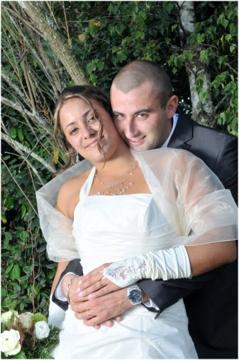 Photographe mariage - David.G - photo 2