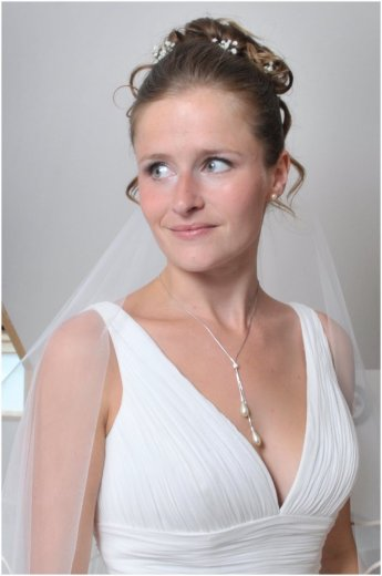 Photographe mariage - David.G - photo 12