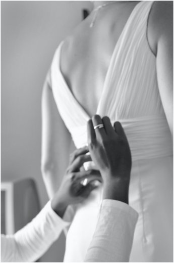 Photographe mariage - David.G - photo 11
