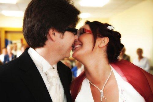 Photographe mariage - Frédéric Renaud - photo 13