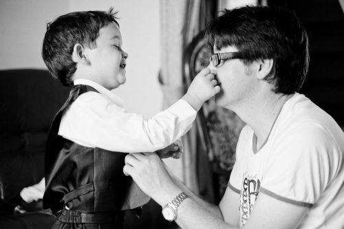 Photographe mariage - Frédéric Renaud - photo 7
