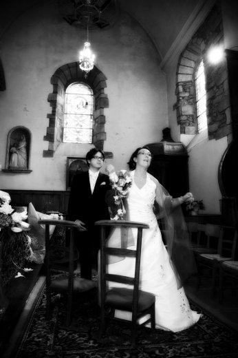 Photographe mariage - Frédéric Renaud - photo 14