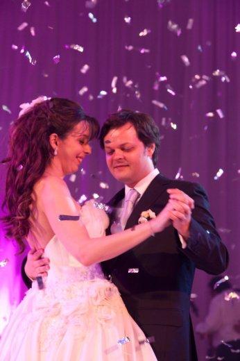 Photographe mariage - Frédéric Renaud - photo 3