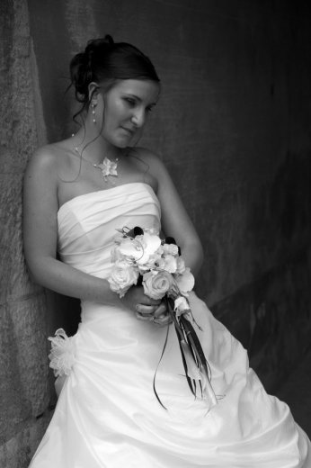 Photographe mariage - Lis Ho - Photographe - photo 11