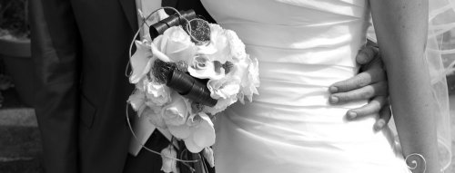 Photographe mariage - Lis Ho - Photographe - photo 7