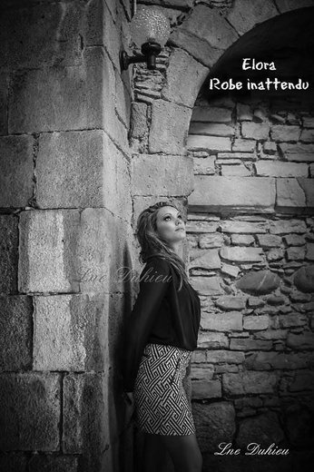 Photographe mariage - Lne Duhieu - photo 32