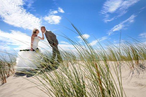 Photographe mariage - Studio Philippe Mazere - photo 9