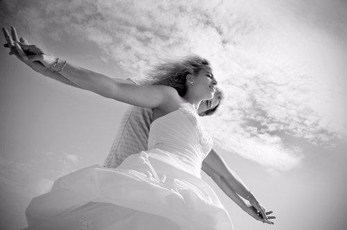 Photographe mariage - Studio Philippe Mazere - photo 19