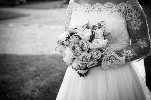 Photographe mariage - NKL-Photos - photo 17