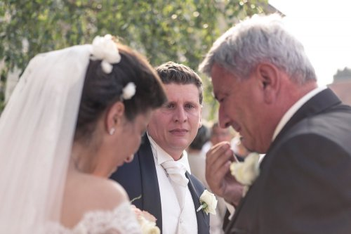 Photographe mariage - NKL-Photos - photo 24