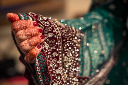 Photographe mariage - NKL-Photos - photo 40