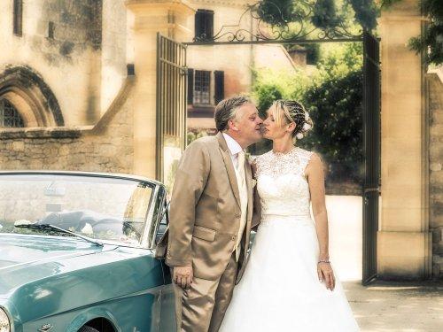 Photographe mariage - NKL-Photos - photo 18