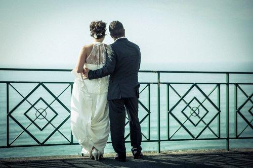 Photographe mariage - NKL-Photos - photo 21