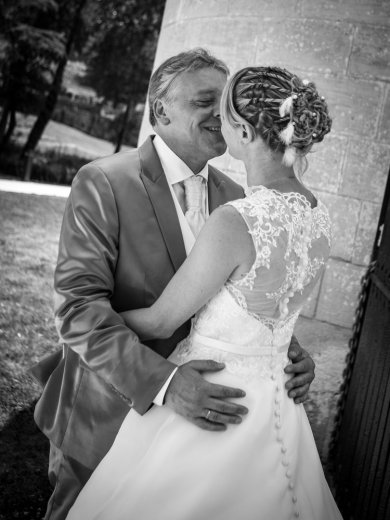 Photographe mariage - NKL-Photos - photo 20