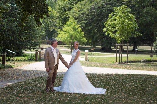 Photographe mariage - NKL-Photos - photo 51