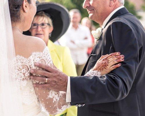 Photographe mariage - NKL-Photos - photo 23