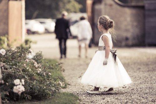 Photographe mariage - NKL-Photos - photo 29