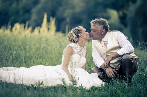 Photographe mariage - NKL-Photos - photo 48