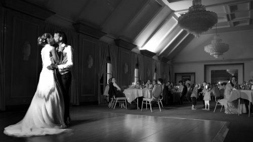 Photographe mariage - NKL-Photos - photo 60