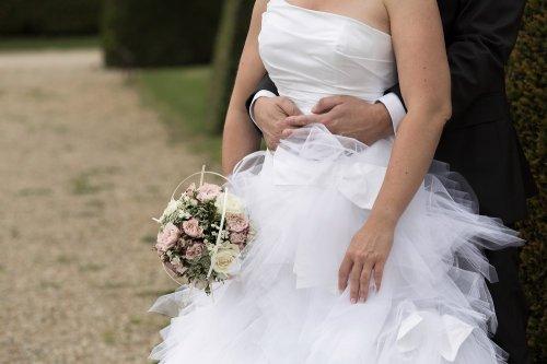 Photographe mariage - NKL-Photos - photo 13