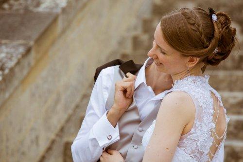 Photographe mariage - NKL-Photos - photo 16