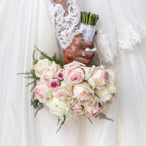 Photographe mariage - NKL-Photos - photo 22