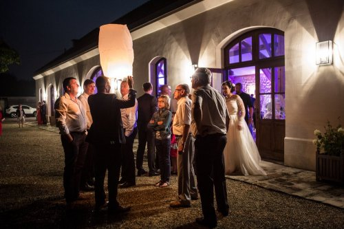 Photographe mariage - NKL-Photos - photo 62