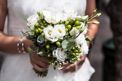 Photographe mariage - NKL-Photos - photo 50