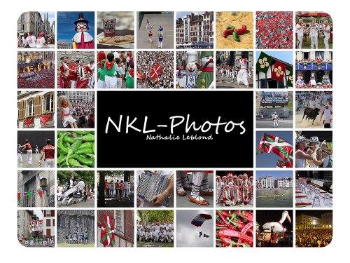 Photographe mariage - NKL-Photos - photo 69