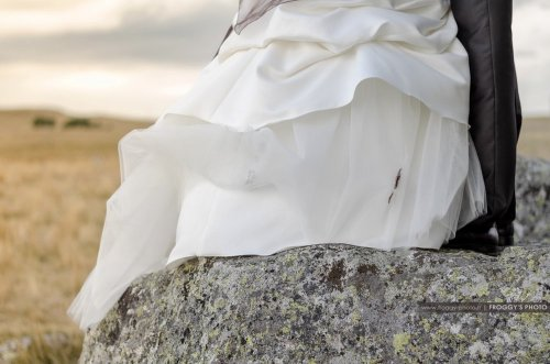 Photographe mariage - Cédric Tétart - photo 10