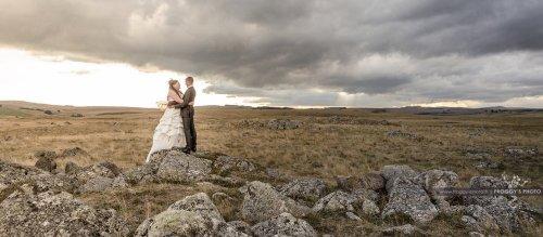 Photographe mariage - Cédric Tétart - photo 11