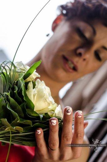 Photographe mariage - Cédric Tétart - photo 20
