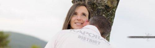 Photographe mariage - Cédric Tétart - photo 18