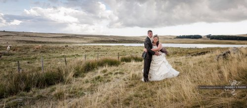 Photographe mariage - Cédric Tétart - photo 21