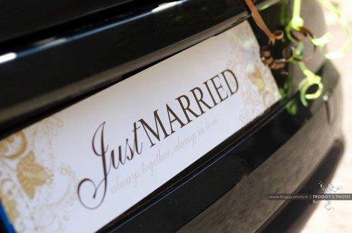 Photographe mariage - Cédric Tétart - photo 3